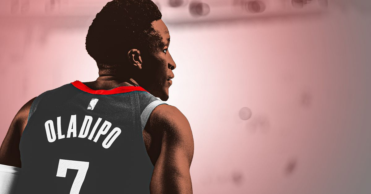 The Rockets Are About to Begin the NBA's Most Unconventional Rebuild - The Ringer