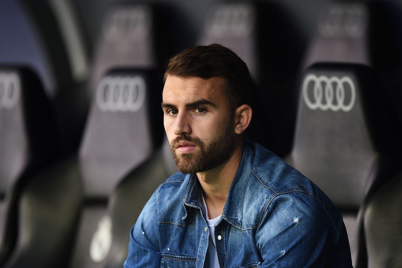 Managing Madrid Podcast: Updates on Loanees and Castilla