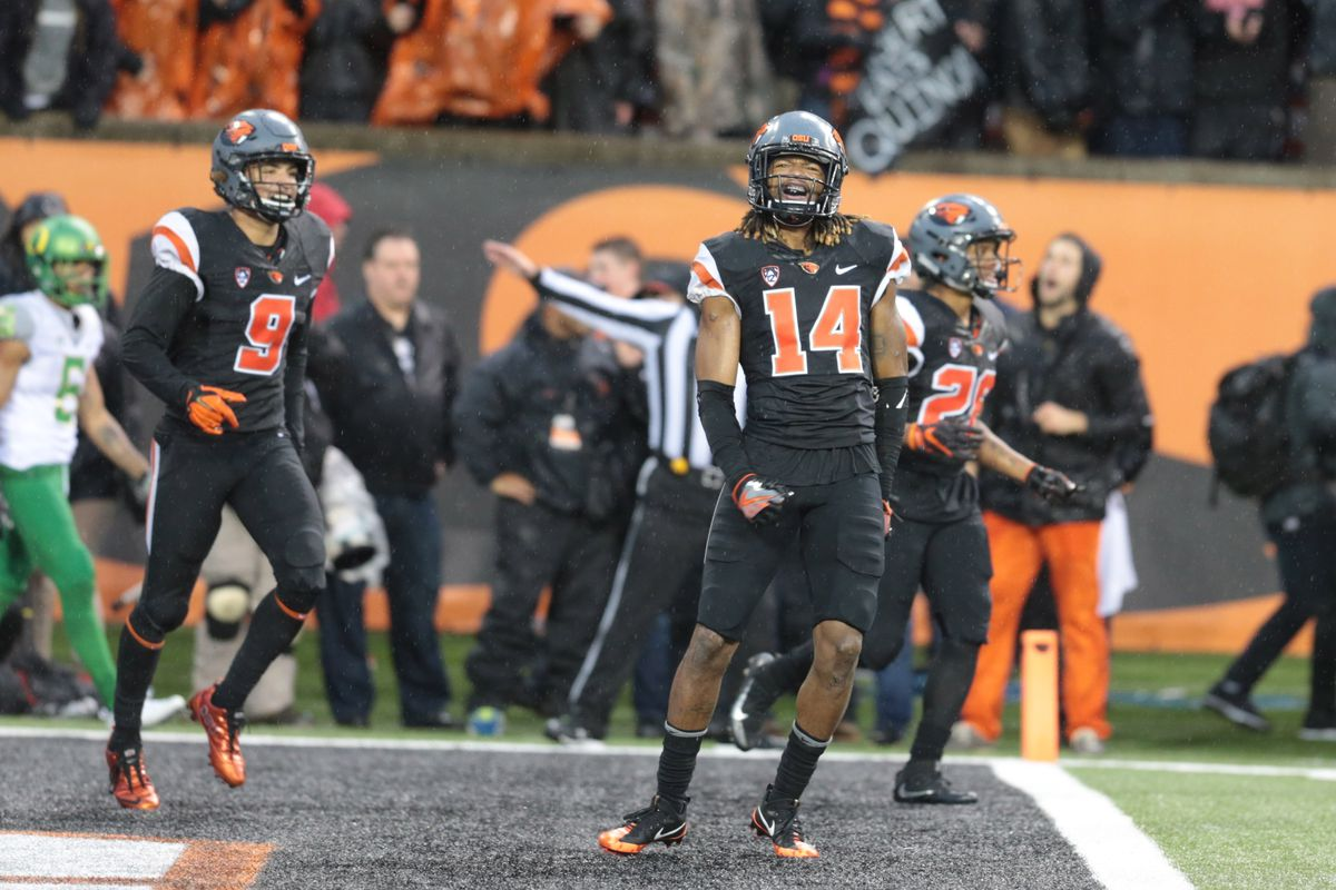 get an early look at oregon state vs colorado state mountain west