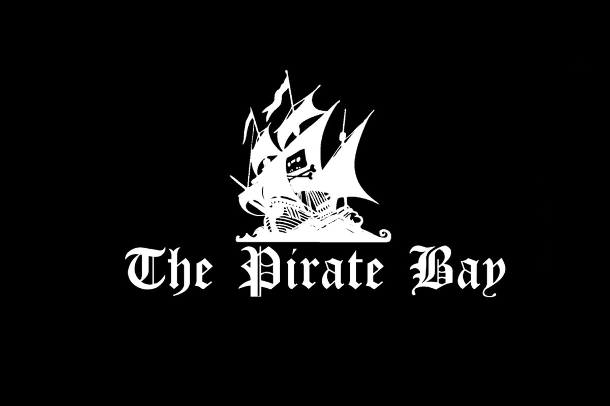 best mac pirate sites reddit