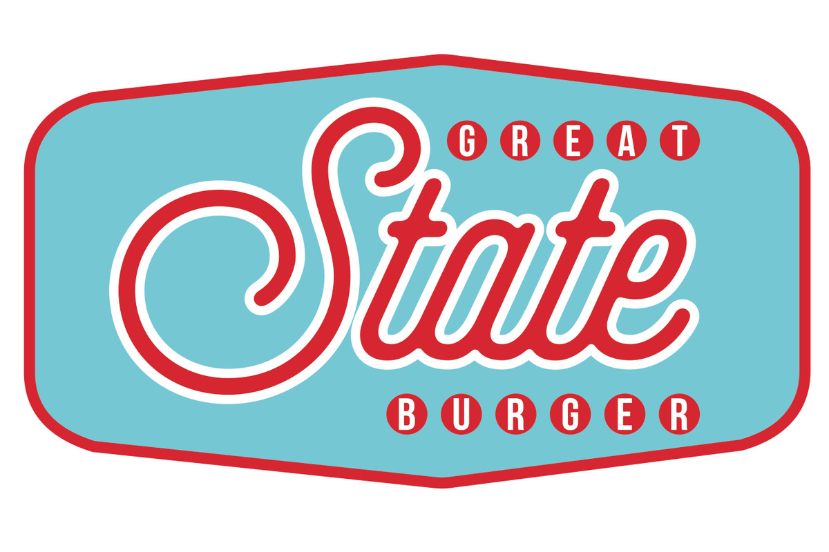 Great State Burger will open in Ravenna and South Lake Union this fall