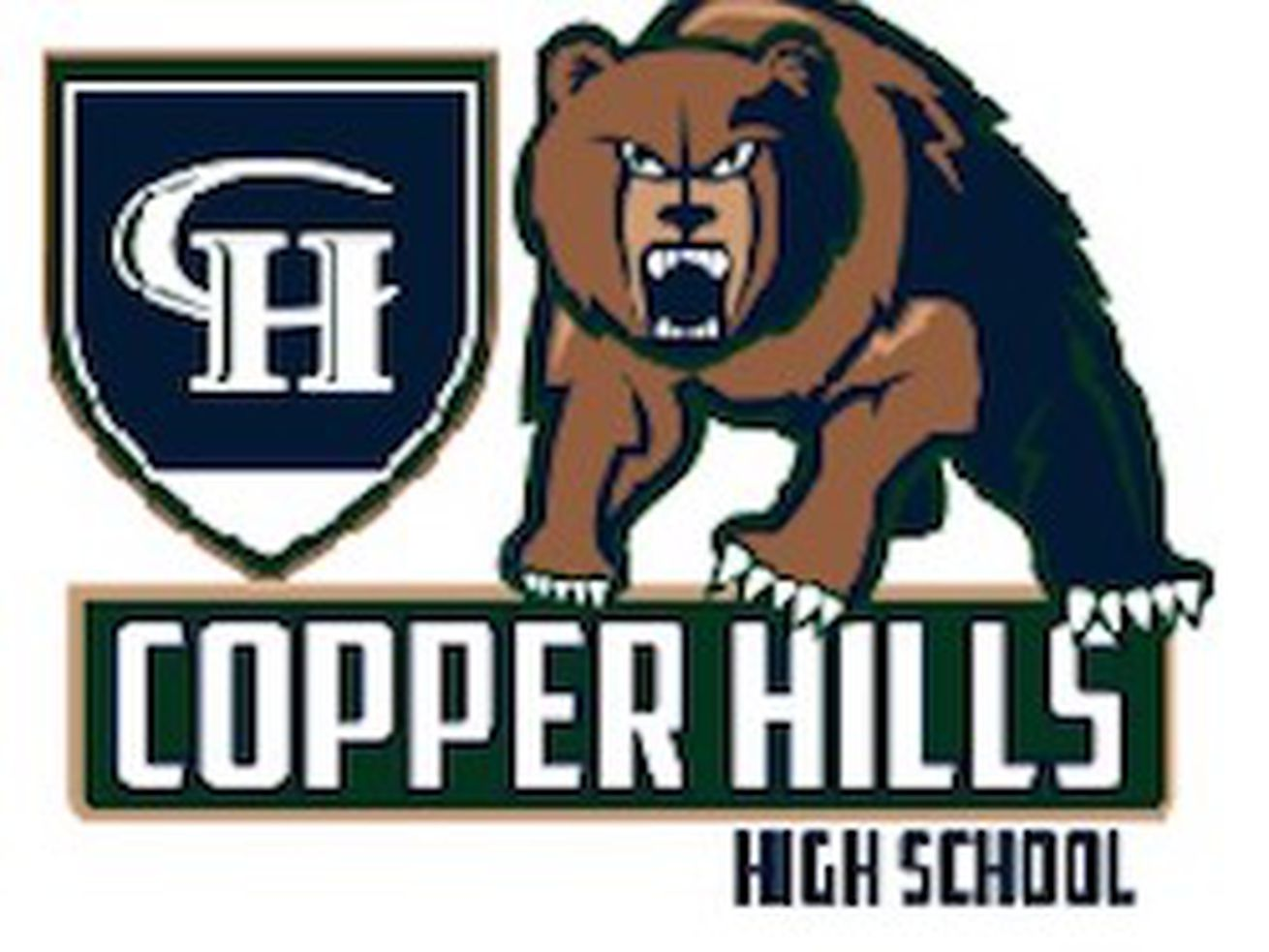 High school football: Copper Hills 2020 preview