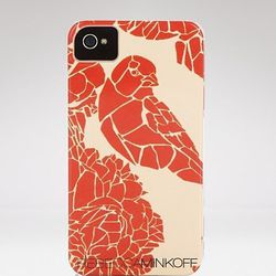 """<a href=""""http://www1.bloomingdales.com/shop/product/rebecca-minkoff-iphone-case-red?ID=613893&CategoryID=1000229#fn=spp%3D42%26ppp%3D96%26sp%3D1%26rid%3D37""""> Rebecca Minkoff iPhone case</a>, $38 bloomingdales.com"""