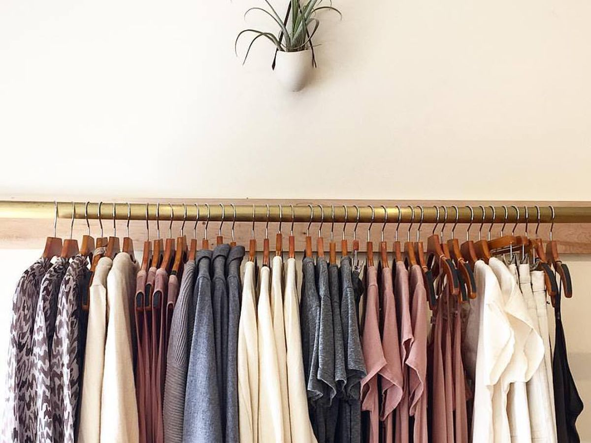 Shop These San Francisco Stores On Small Business Saturday Racked Sf