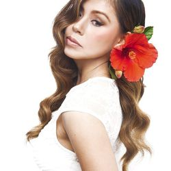 """Other bridal styling at Laurentius starts at $150.  <br></br> [Image credit: <a href=""""http://laurentiussalon.com/"""">Laurentius Salon</a>]"""