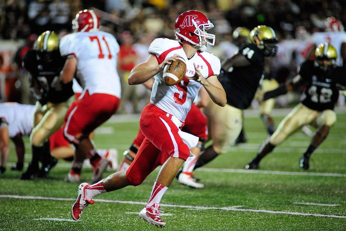 3 Things That Worry Me About Austin Peay - Dawg Sports ab42fa26f