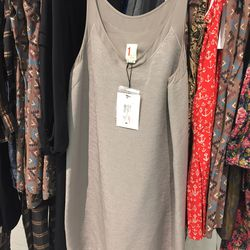 1 by O'2nd dress, $100 (from $275)