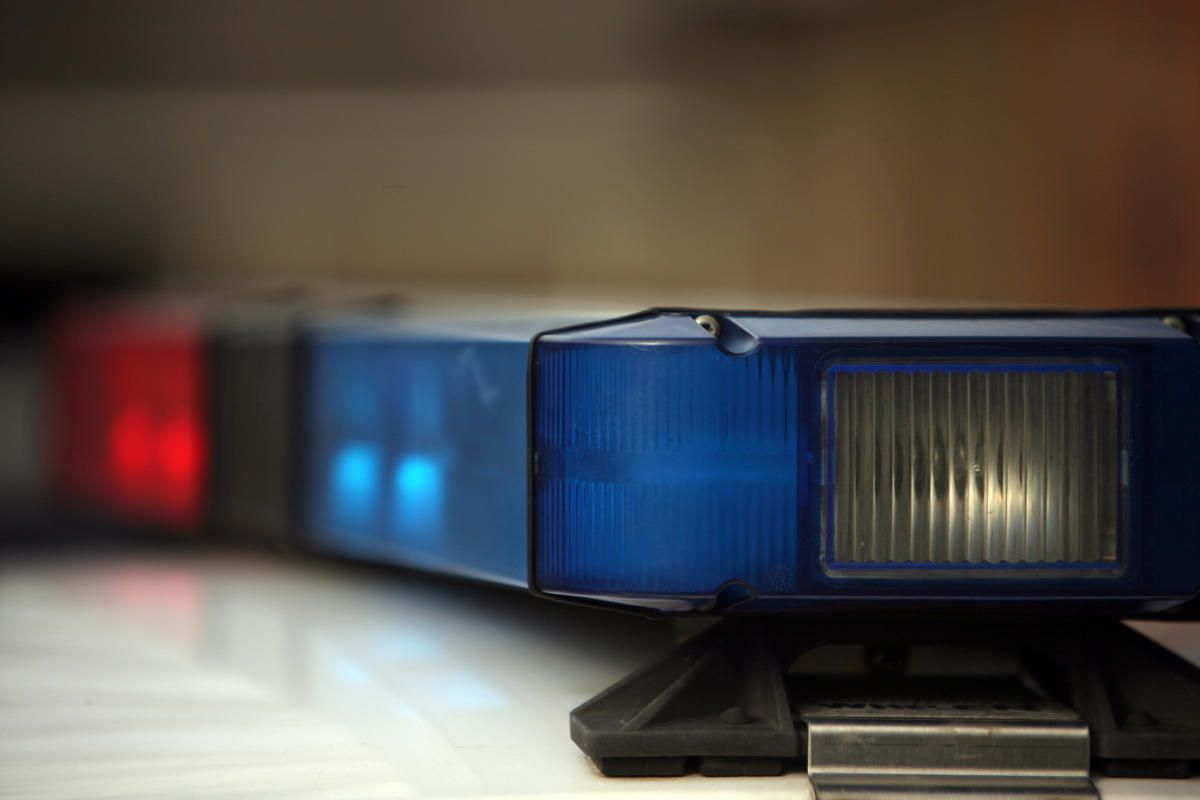 Police are investigating a shooting in Kearns where both the gunman and victim remain missing.
