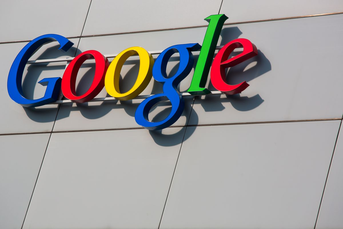 Google Loses Bid to Overturn Low-Cost Patent Licenses to ...