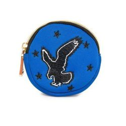 "Mango coin purse, <a href=""http://shop.mango.com/US/p0/women/accessories/college-coin-purse/?id=33033675_03&n=1&s=accesorios.otros&ident=0_accesorio41,441_0_1416584801914&ts=1416584801914"">$6.99</a>"