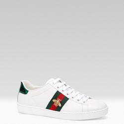 Ace 'Bee' sneaker
