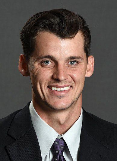Matthew McCrane