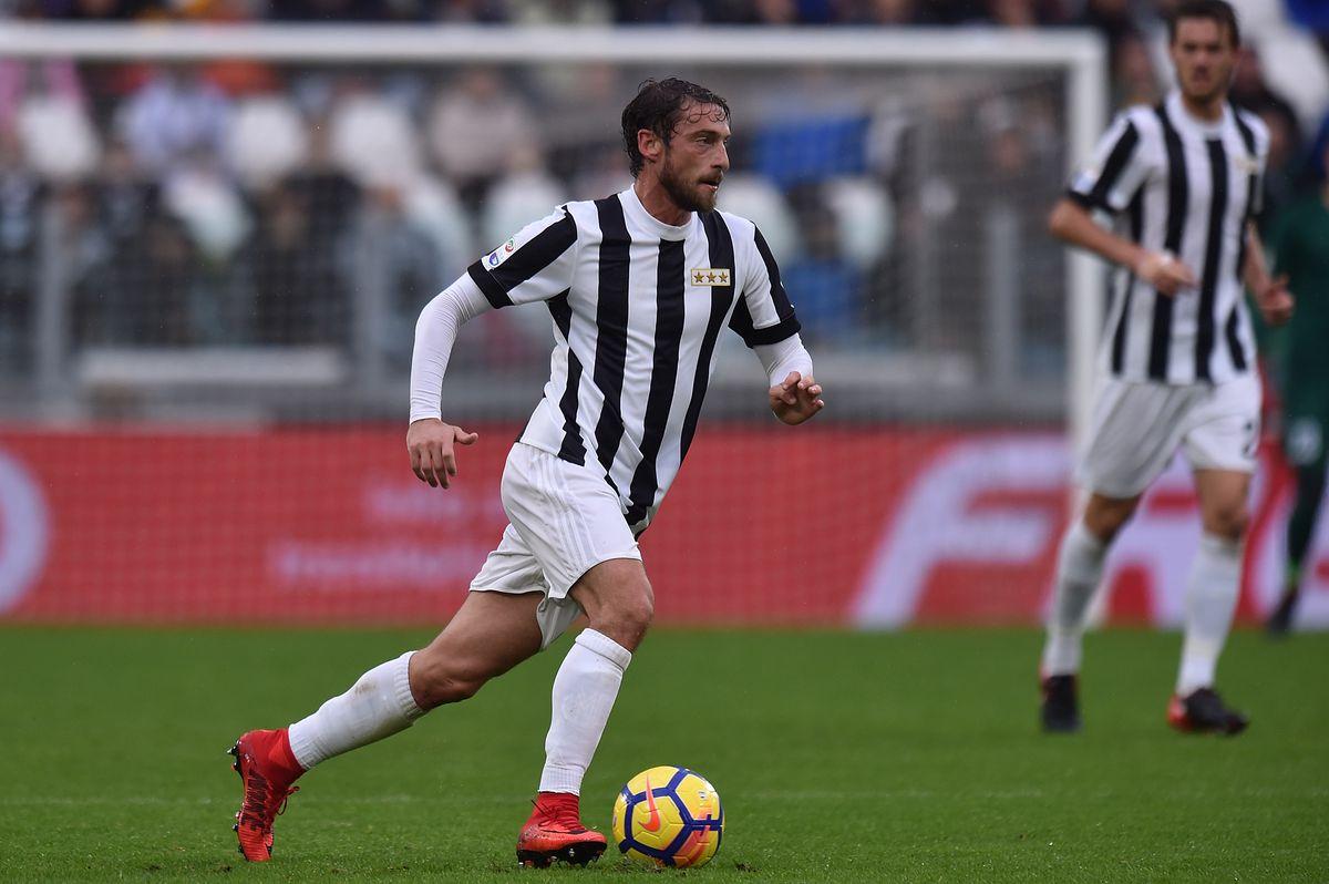 3114de808 Juventus v Benevento Calcio - Serie A