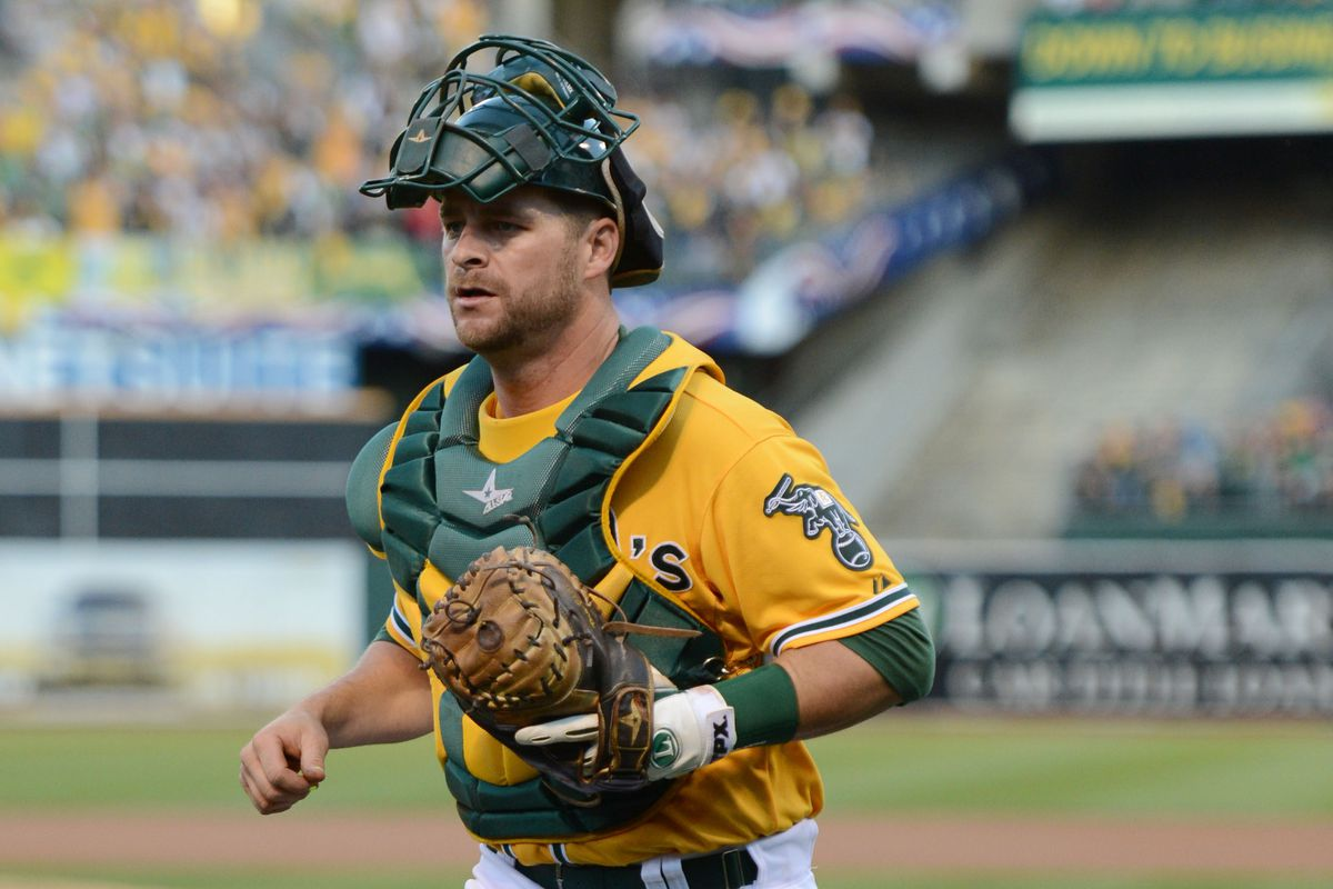 In Soviet Russia, the Vogt rocks you.