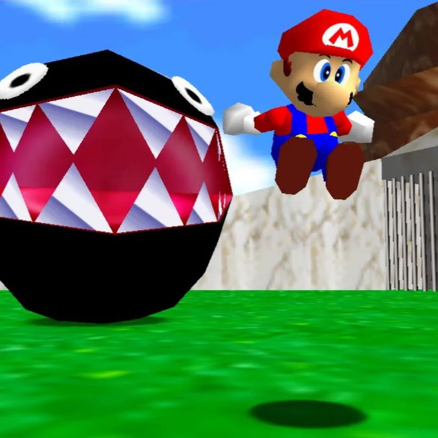 Here Is What It Is Best To Do On Your Retro Video Games