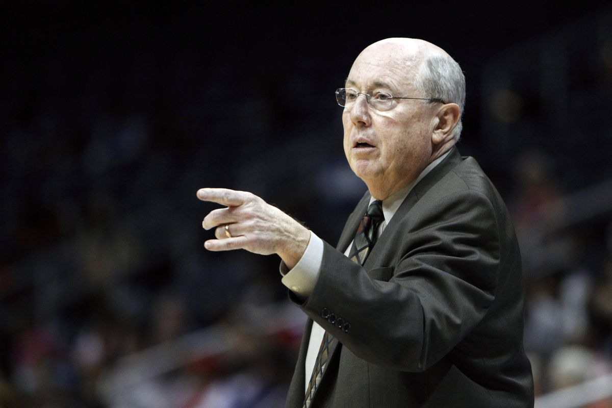 Mike Thibault is now a three time WNBA Coach of the Year winner, tying Van Chancellor for the most times a coach has won the honor.