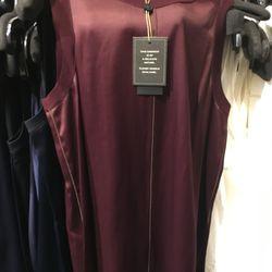 Top, $100