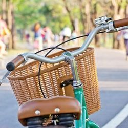 """Image via <a href=""""www.shutterstock.com/gallery-1027813p1.html"""">Shutterstock/Myimagine</a>"""