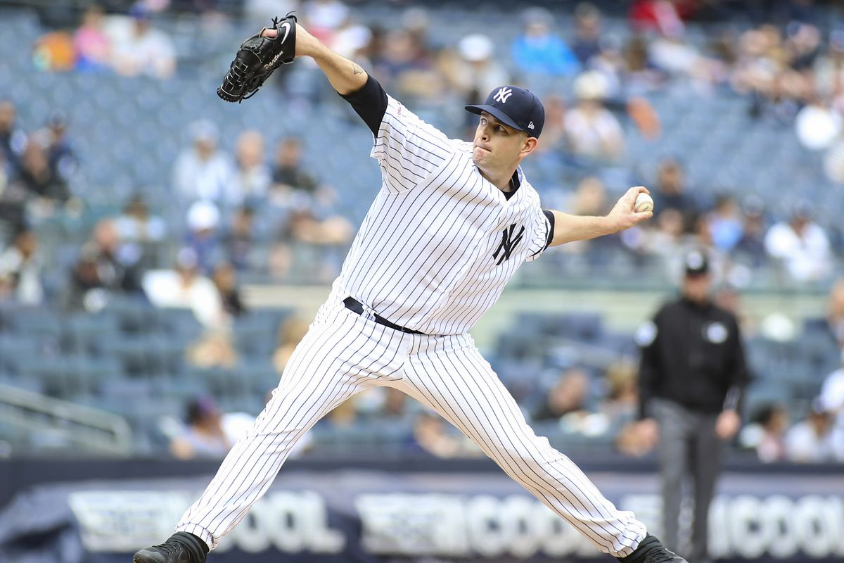 Yankees Highlights: James Paxton dazzles again, and Romine walks it off