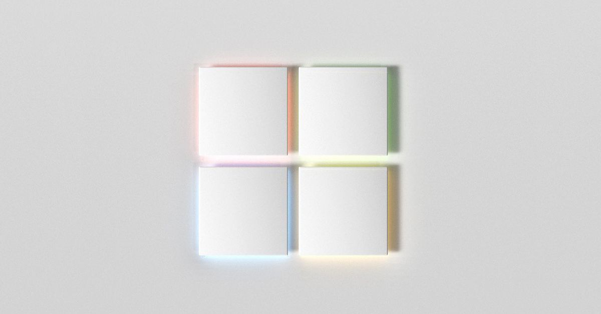 microsoft-needs-to-show-windows-11-is-more-than-just-windows-10-5