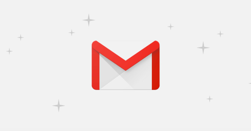 Gmails Polarizing Smart Replies Will Soon Be Optional For Desktop