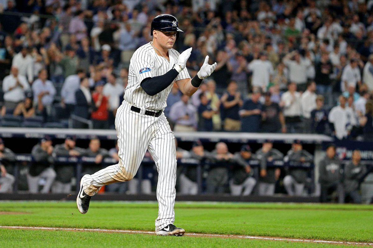 542c4341a2b54 Luke Voit remains a mystery for the Yankees heading into 2019 ...
