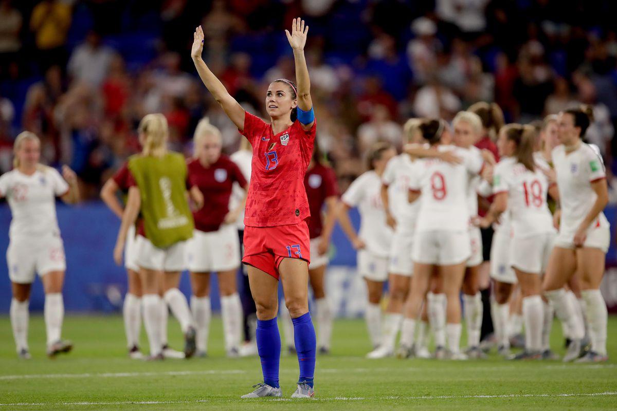 Head Womens Soccer Teams 1 0 Win – Icalliance