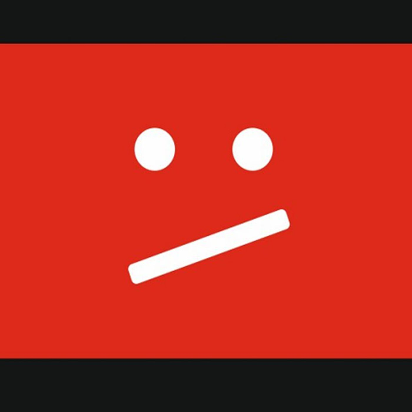 YouTube Purge' points to bigger problem with conspiracy videos