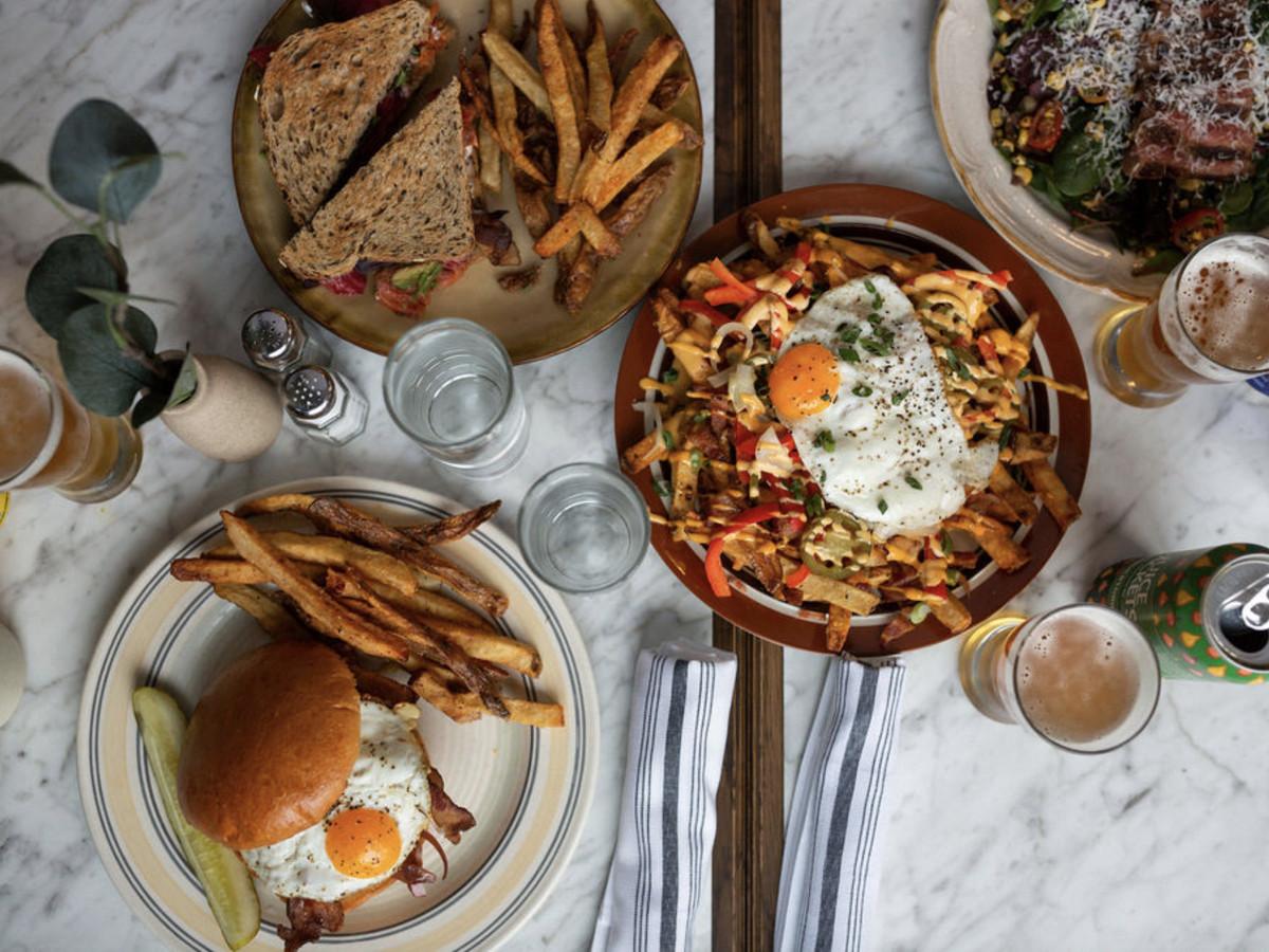The 16 Best New Restaurants in Milwaukee, Wisconsin - Eater