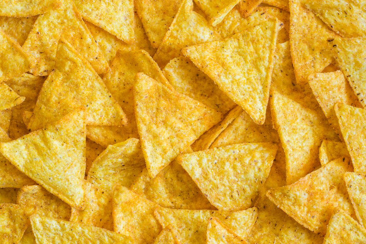 Chiptopia is a land full of chips.