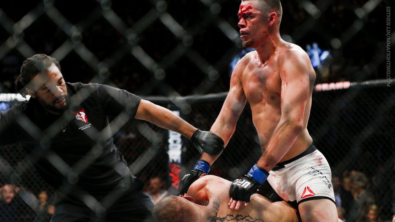 Conor mcgregor next fight date in Australia