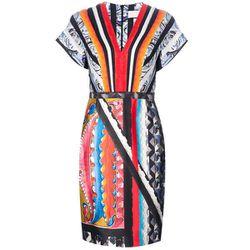 """<b>Peter Pilotto</b> Ava Dress, <a href=""""http://www.farfetch.com/shopping/women/peter-pilotto-ava-dress-item-10372552.aspx?storeid=9468"""">$2,045</a> at Fivestory"""