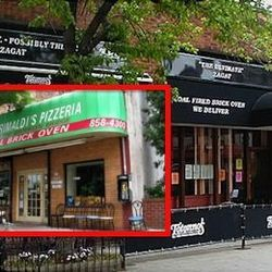 """<a href=""""http://ny.eater.com/archives/2012/10/former_kips_bay_totonnos_to_become_newest_grimaldis.php"""">Former Kips Bay Totonno's to Become Newest Grimaldi's</a>"""