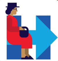 Hillary Rosa Parks avatar