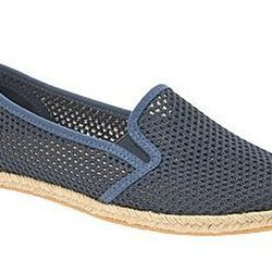 "<a href=""http://www.aldoshoes.com/us/women/shoes/moccasins-loafers/89256220-leppert/2&flagid=s12espadrille""> ALDO Leppert open weave espadrille</a>, $50 aldo.com"