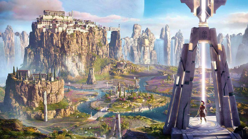 Best gaming deals: Disney Plus, Razer PC accessories, free