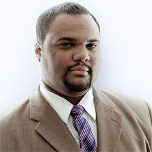 Tim Ware, executive director of Achievement Schools.