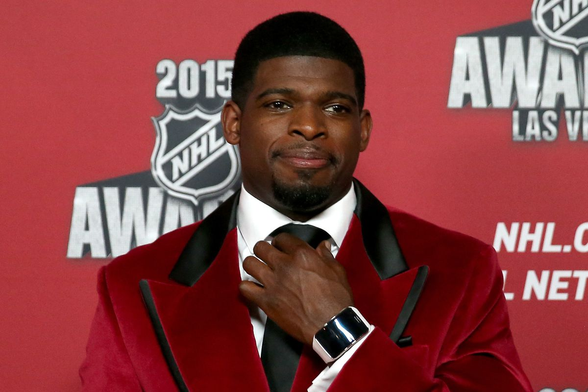 Thursday Habs Headlines Pk Subban Wants To Leave A Lasting Impact