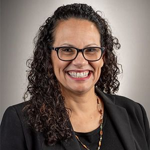 Dr. Stephanie Soliven is the Assistant Superintendent for Secondary Leading and Learning for the School District of Brevard County, Fla.