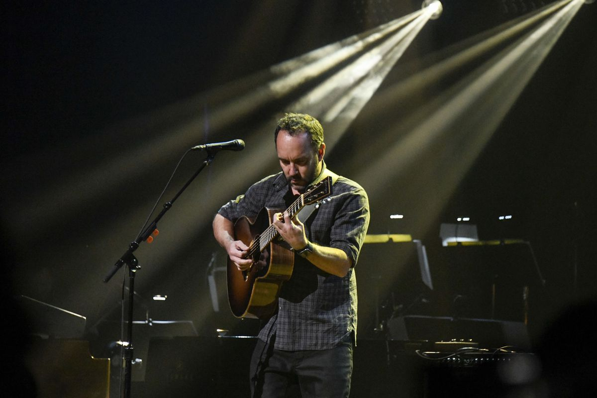 4th Annual Love Rocks Benefit Concert