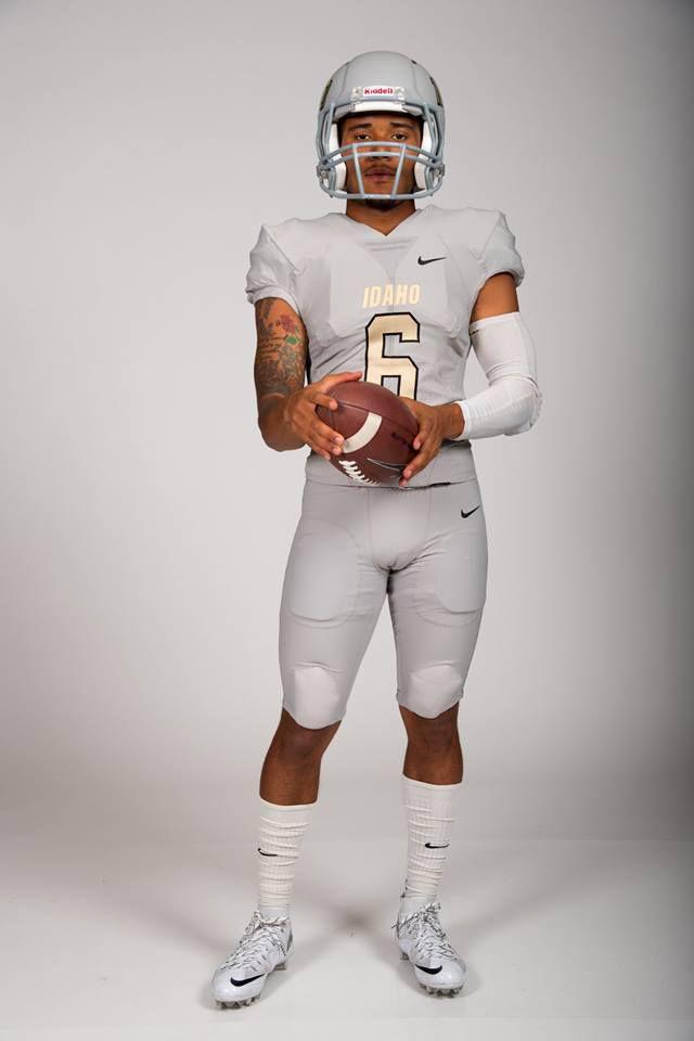 Idaho Uniform 4