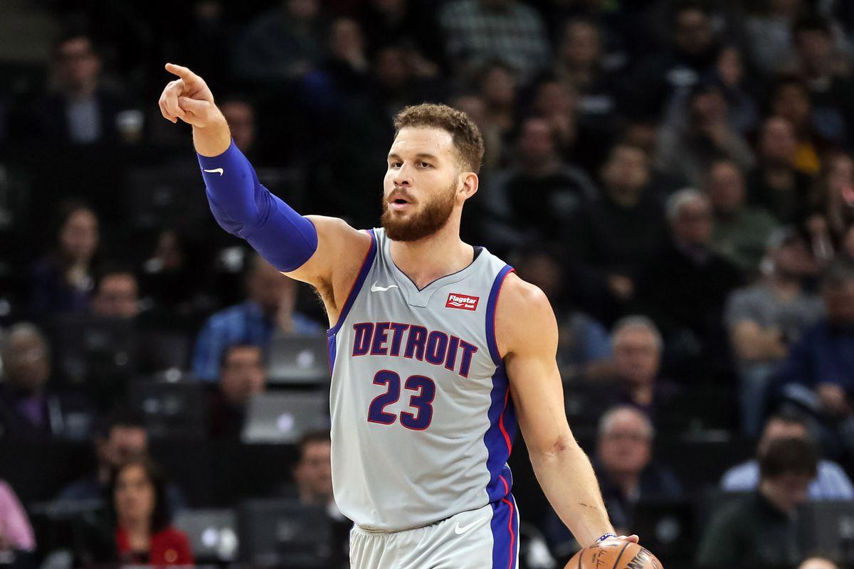 NBA: Detroit Pistons at Minnesota Timberwolves