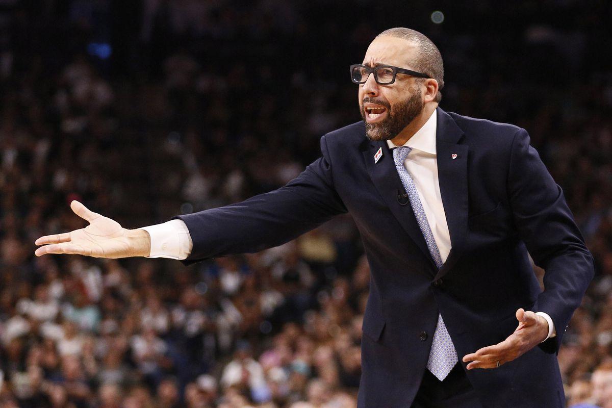 NBA: Playoffs-Memphis Grizzlies at San Antonio Spurs