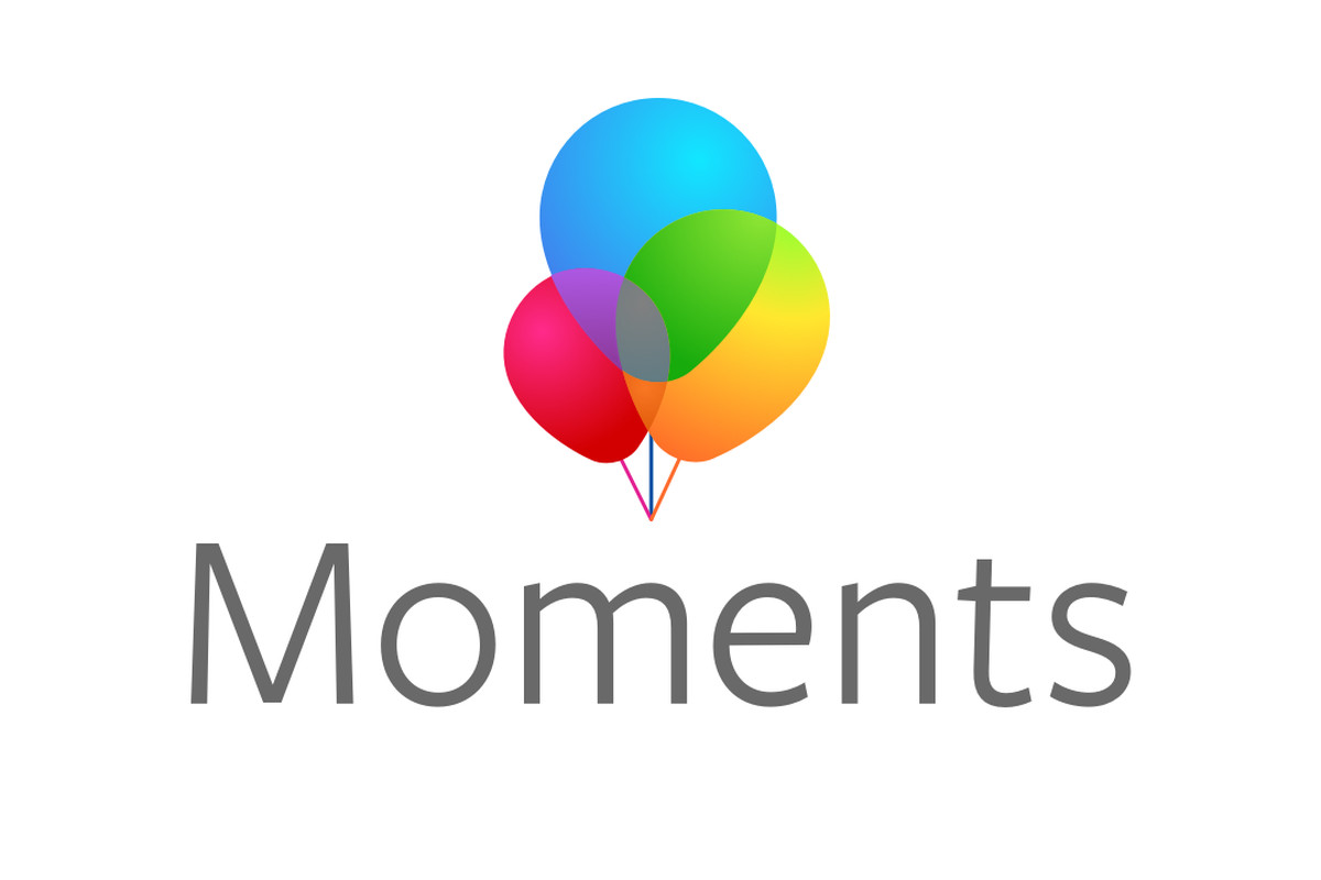 Moments Moments-Logo.0.0.png