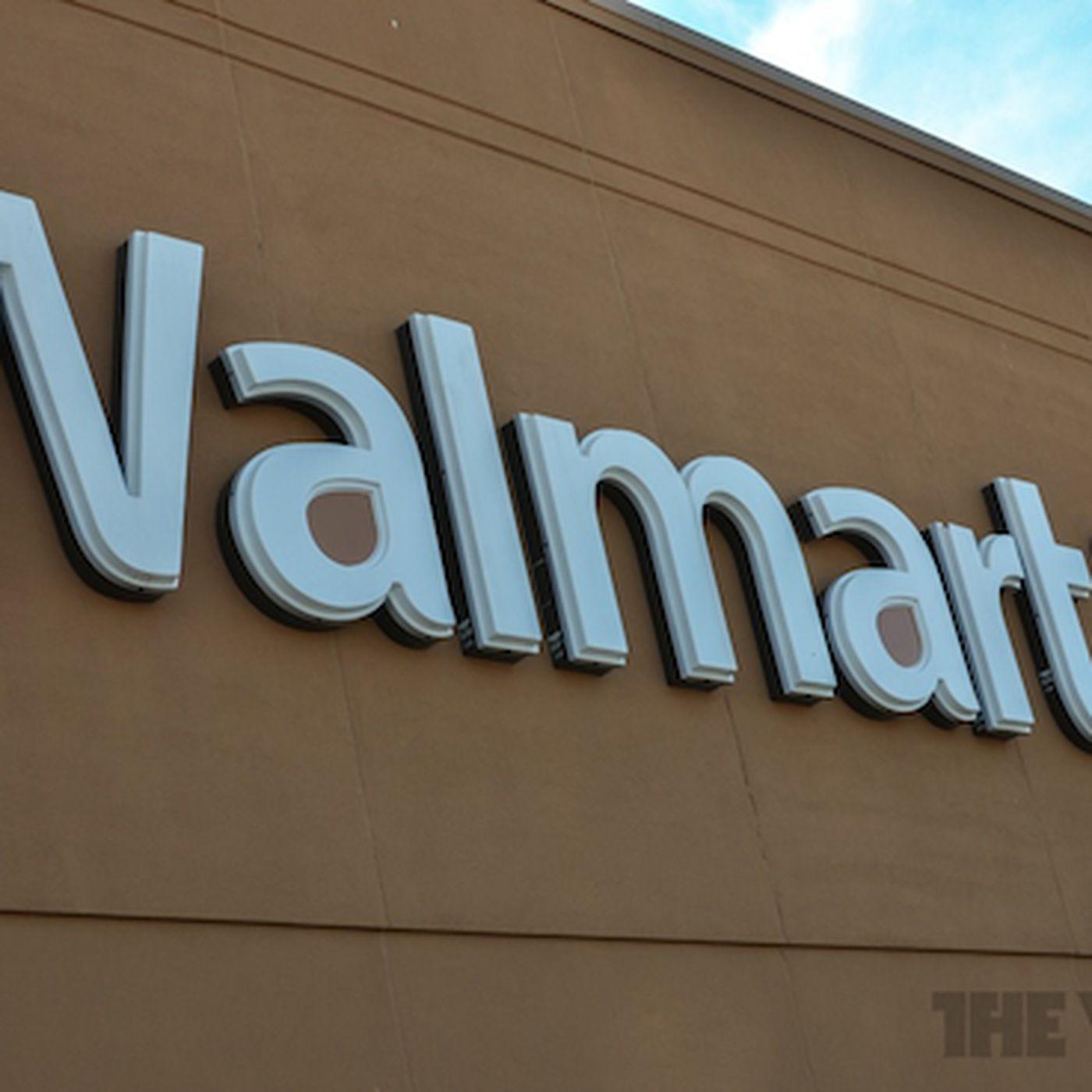 Walmart Black Friday Tech Deals 169 Airpods Pros 19 Chromecast 30 Switch Games The Verge