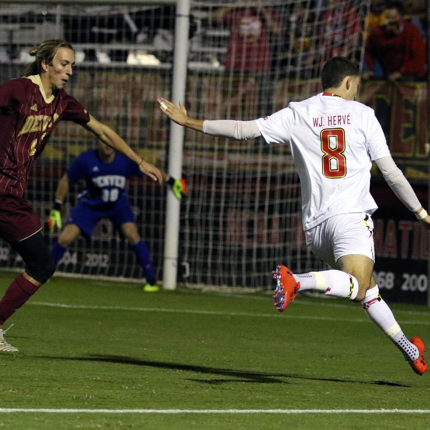 Maryland Mens Soccer Vs Penn State Preview Testudo Times