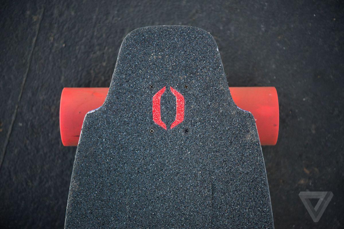 Inboard Shark Tank >> Electric Skateboard Startup Inboard Is For Sale Employees