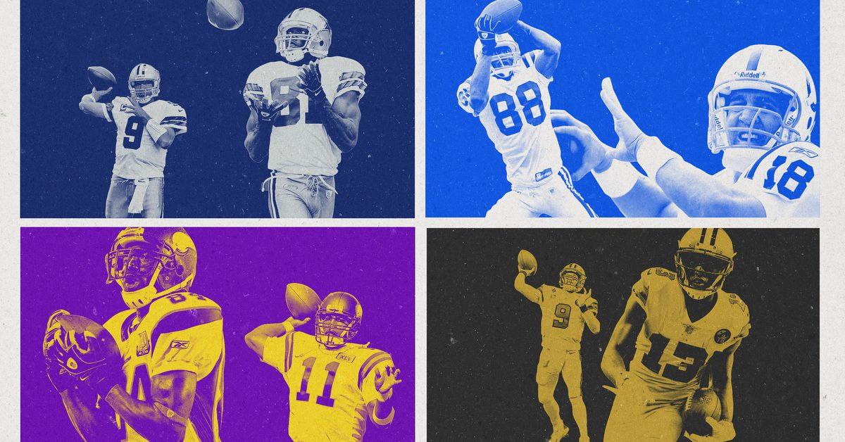 Best_qb_receiver_combos_getty_ringer