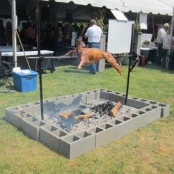 """<a href=""""http://eater.com/archives/2011/05/23/2011-atlanta-food-wine-festival-hangover-observations.php"""" rel=""""nofollow"""">2011 Atlanta Food & Wine Festival Hangover Observations</a><br />"""