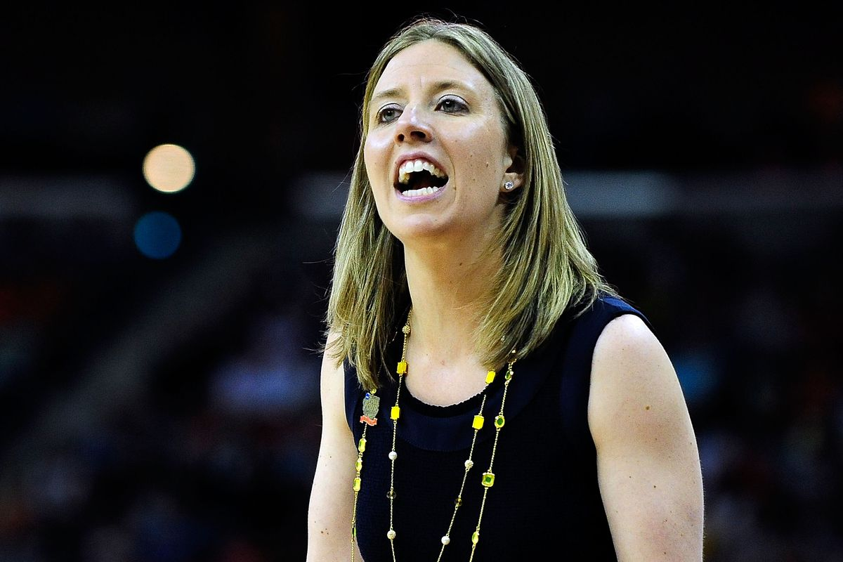 Roundtables: Cal Women's Basketball Future